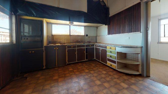 398-Kitchen