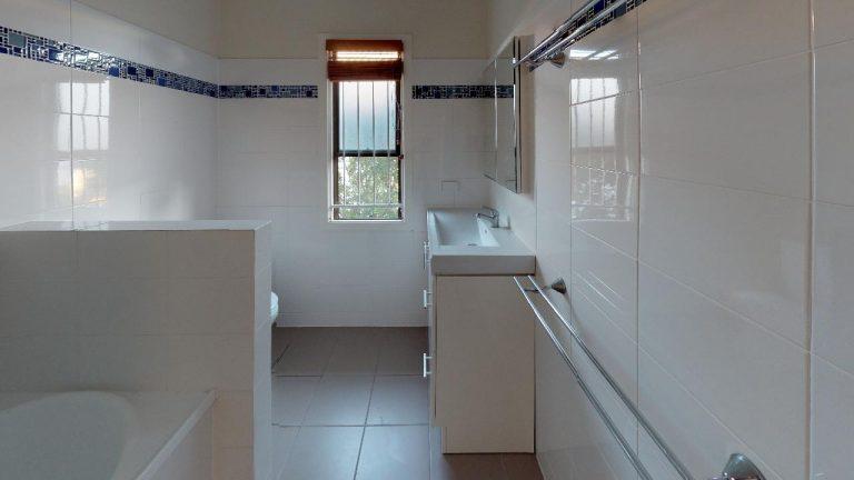 Blaze-Bathroom