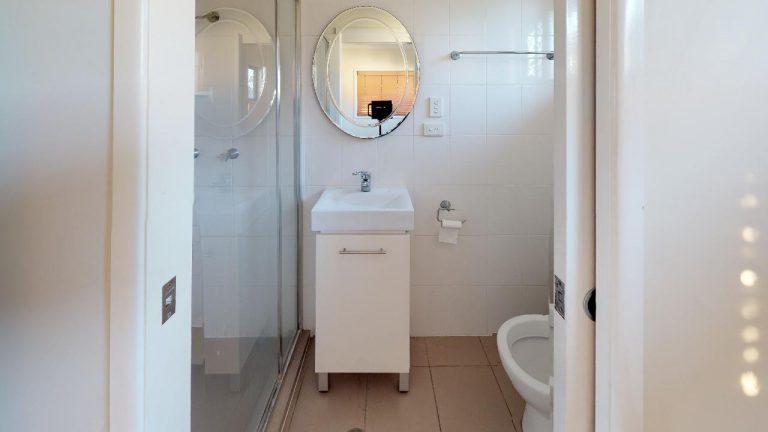 Blaze-Bathroom(1)