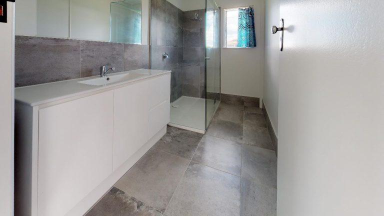 Esplan-Bathroom