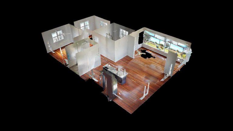 Esplan-Dollhouse-View