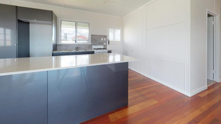 Esplan-Kitchen