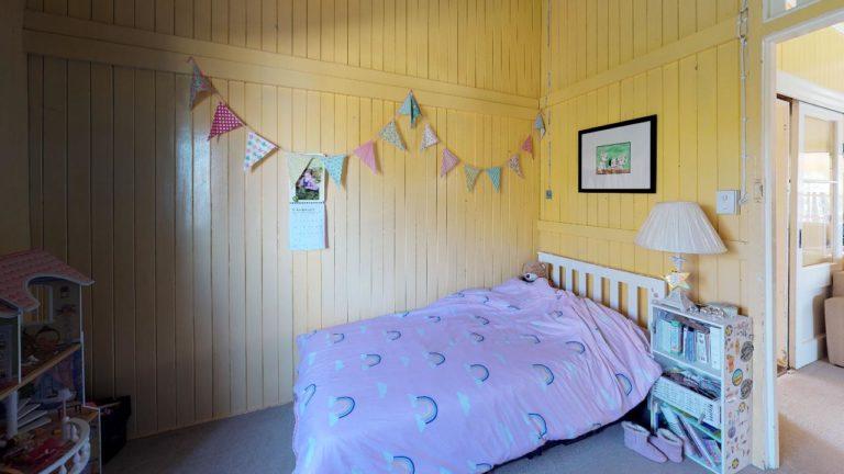 Meeka-Bedroom
