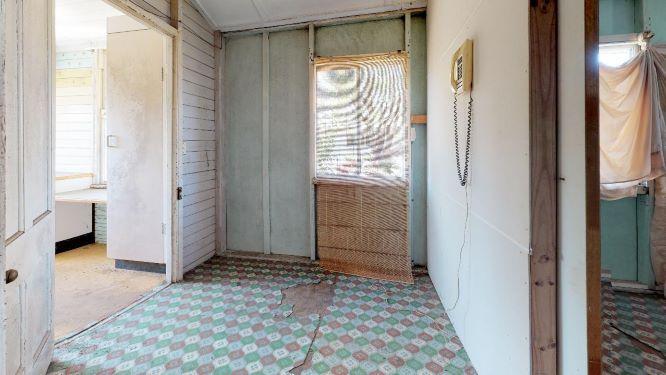 71-Woondooma-St-Bedroom resized