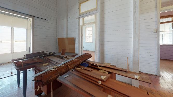 71-Woondooma-St-Living-Room_1 resized