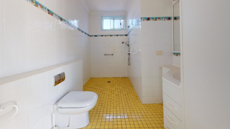 ASPEN-Bathroom