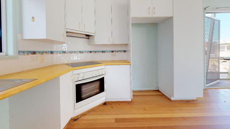 ASPEN-Kitchen(1)