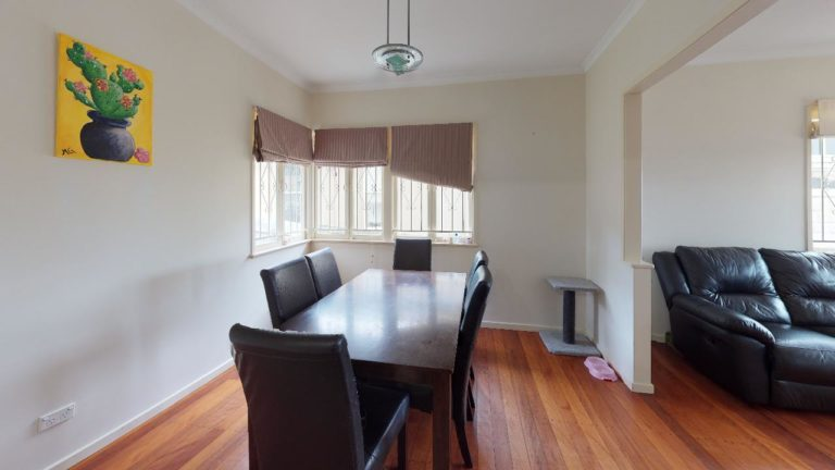 Macey-Dining-Room