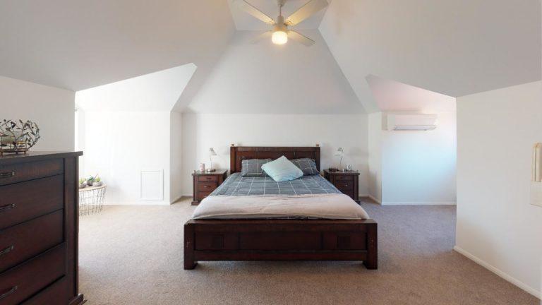 The-Oakdale-Ranch-Bedroom