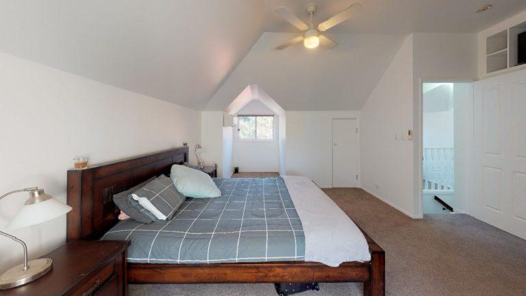The-Oakdale-Ranch-Bedroom(1)