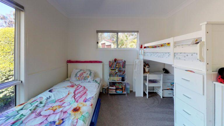 The-Oakdale-Ranch-Bedroom(2)