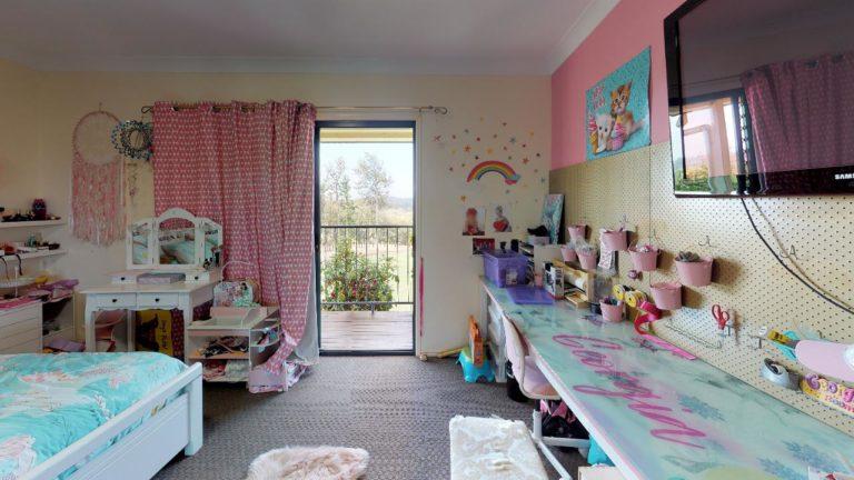 Hidden-Cove-Bedroom(5)