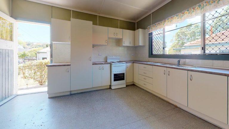 Linnea-Kitchen(1)