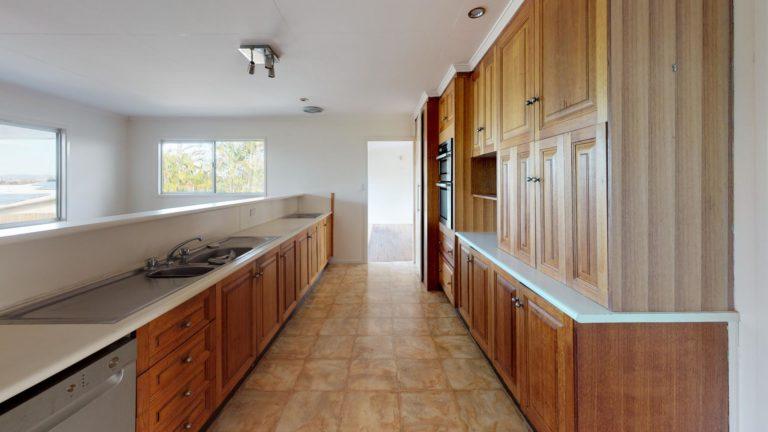 Charlemont-Kitchen