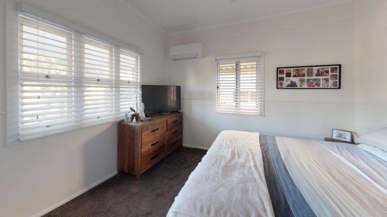 Sophia-Bedroom