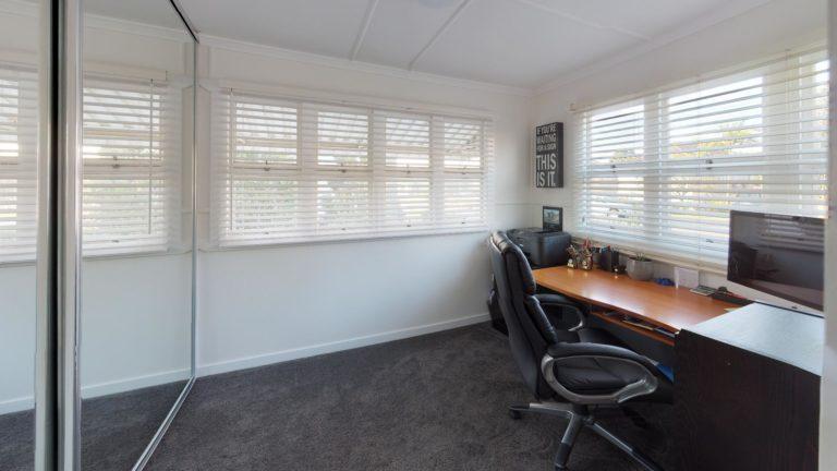 Sophia-Office