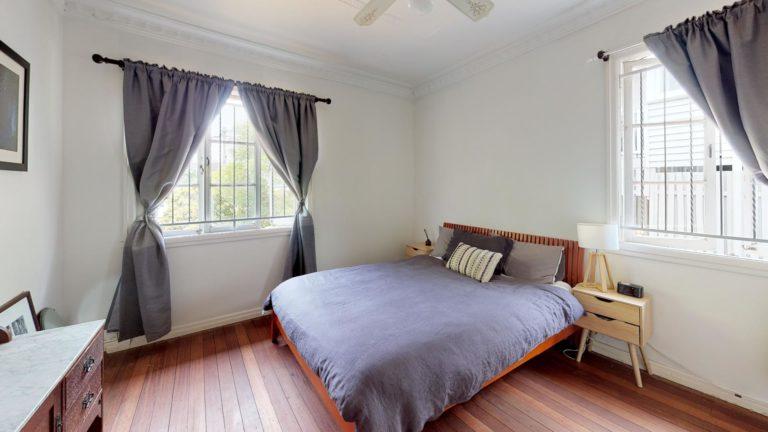 Nina-Bedroom