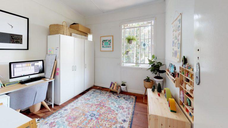 Nina-Bedroom(3)