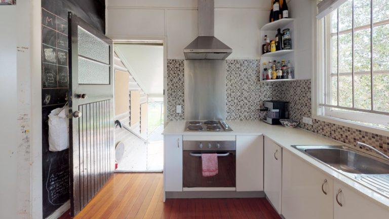 Nina-Kitchen(1)