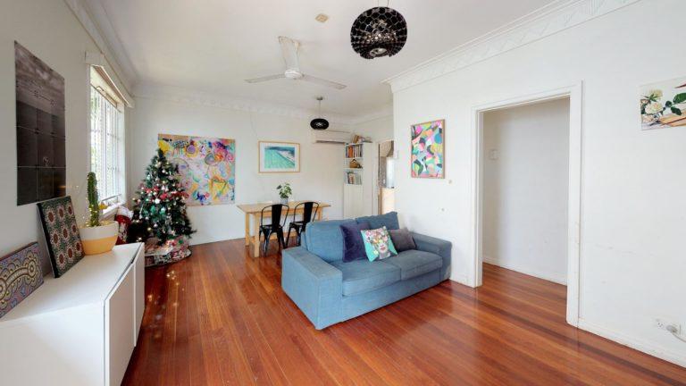 Nina-Living-Room