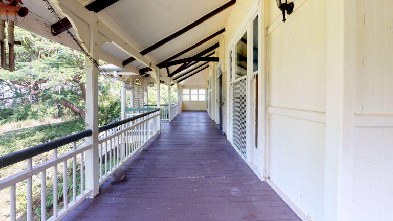 111-The-esplanade-Corridor(1)