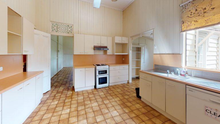 111-The-esplanade-Kitchen
