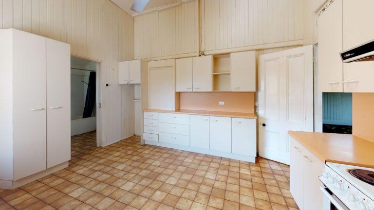 111-The-esplanade-Kitchen(1)