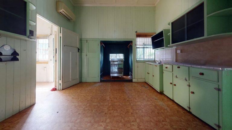 Nundah-Kitchen