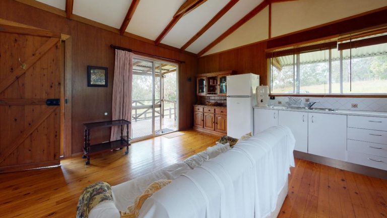 Stanmore-Bedroom(1)