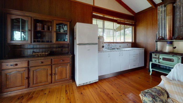 Stanmore-Kitchen