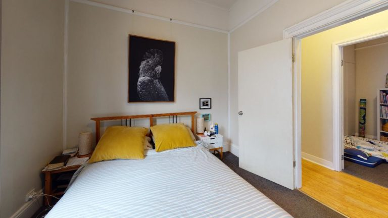 Lillian-Bedroom