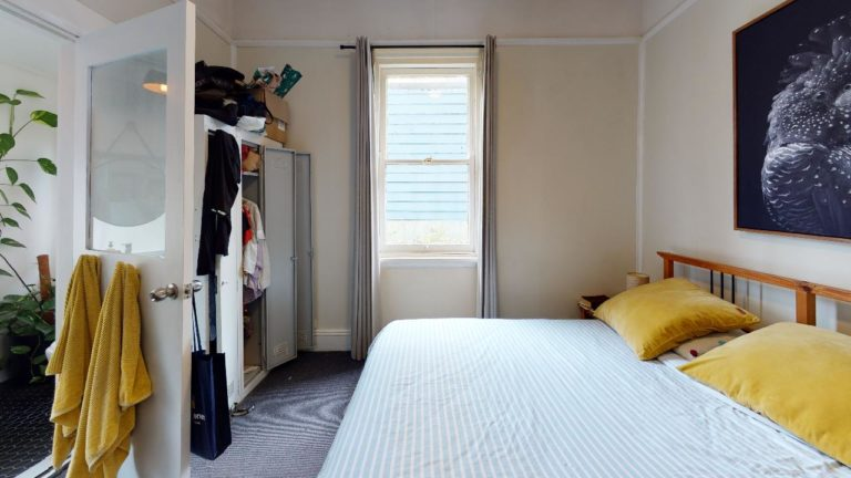 Lillian-Bedroom(1)