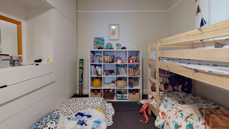 Lillian-Bedroom(2)