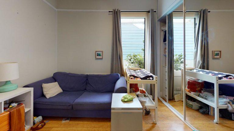 Lillian-Bedroom(3)