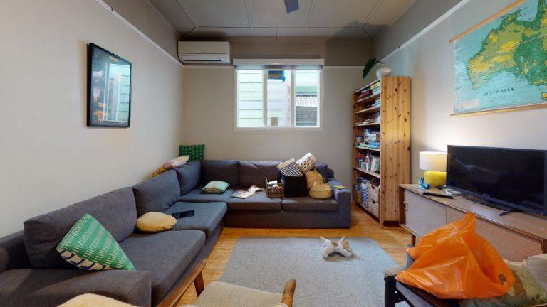 Lillian-Living-Room(1)