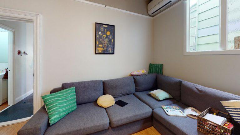 Lillian-Living-Room(2)