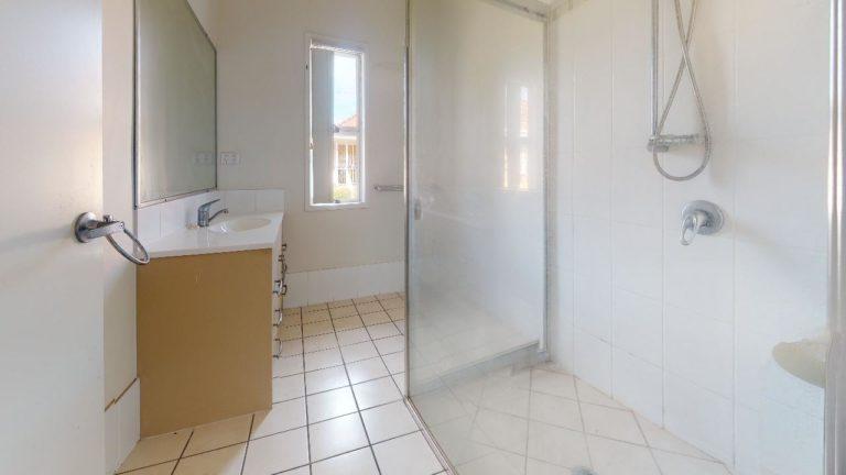 Oxley-Bathroom