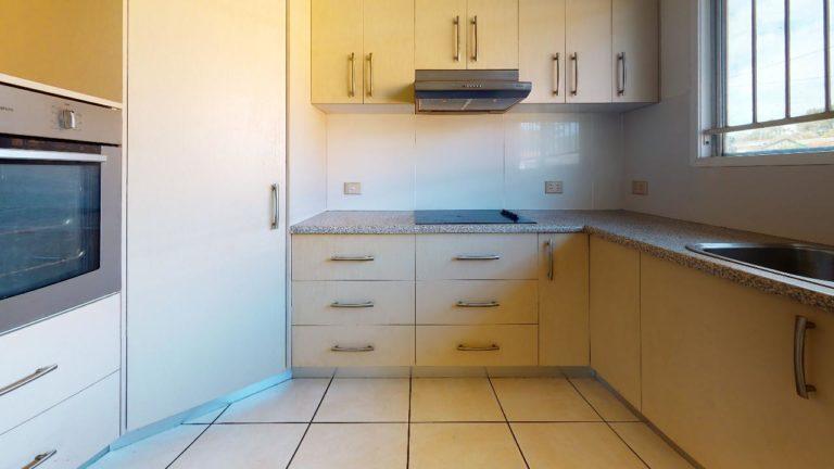 Oxley-Kitchen