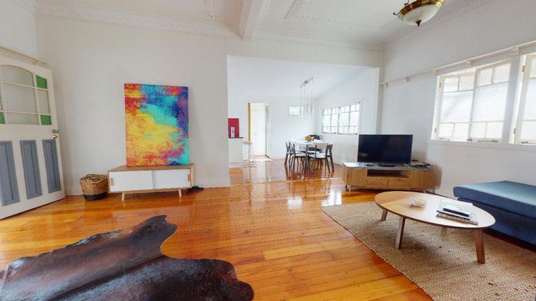 Belcourt-Estate-10132020_141330