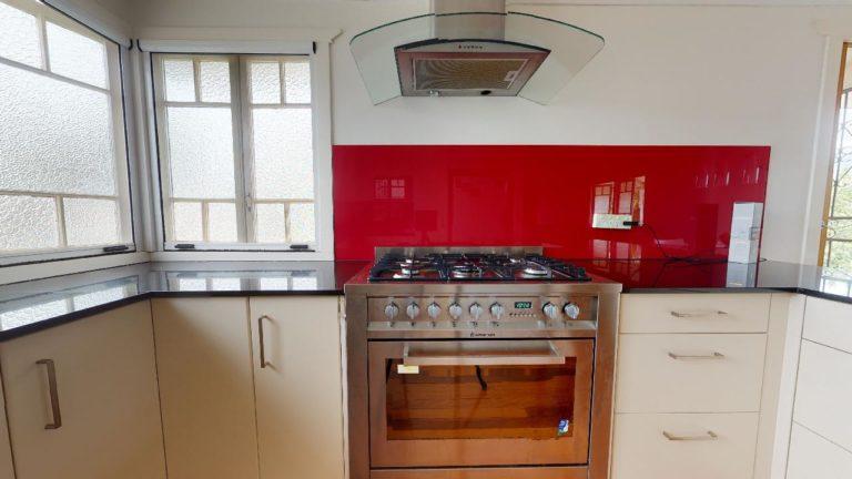 Belcourt-Estate-10132020_141510