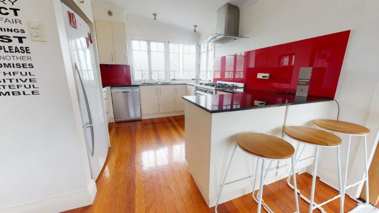 Belcourt-Estate-10142020_123843