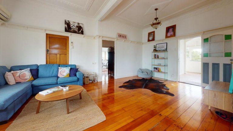 Belcourt-Estate-Living-Room