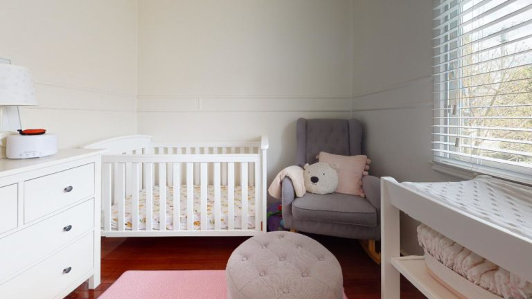 Damsel-Bedroom(1)