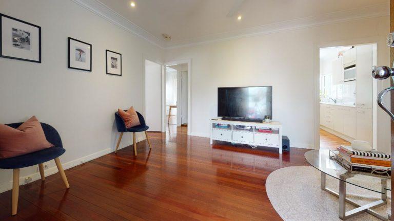 Damsel-Living-Room