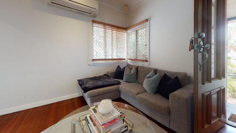 Damsel-Living-Room(1)