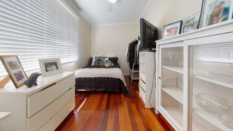 Eastwell-Estate-Bedroom(1)