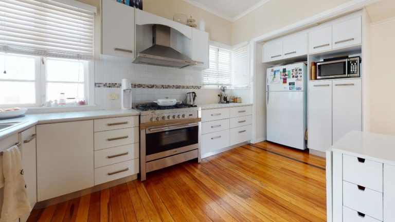 Eastwell-Estate-Kitchen