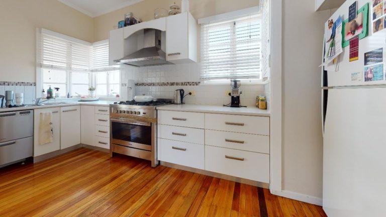 Eastwell-Estate-Kitchen(1)
