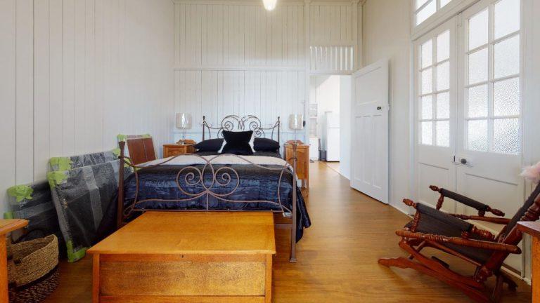 Margaret-Bedroom(2)