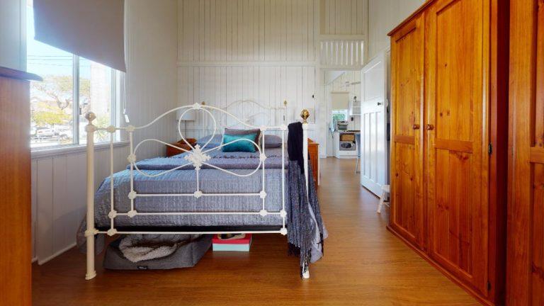 Margaret-Bedroom(3)